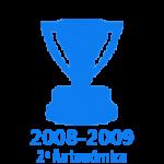 2008/2009