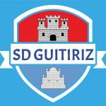 SD Guitiriz